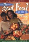 Diabetic Cook Book