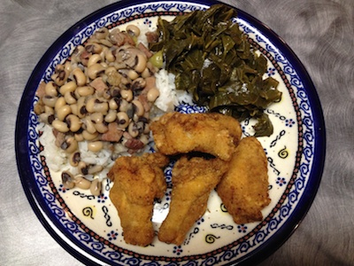 Soul food pictures gallery new years day dinner forumfinder Image collections