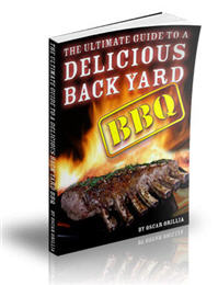 BBQ-Ebook