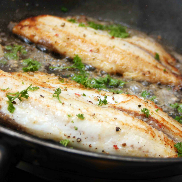 Fish And Seafood Recipes Amp Dishes