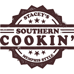 Stacey's Southern Cookin Logo