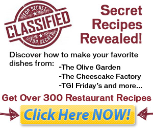 African american soul food recipes all time favorites best african american soul food recipes forumfinder Gallery