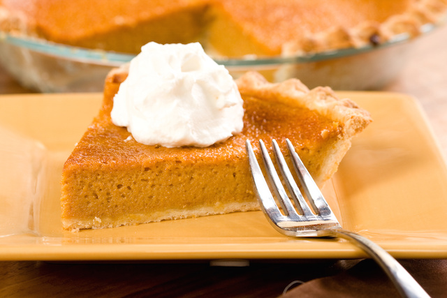 Sweet Potato Pie Recipe Homemade And Taste Better Than Watermelon Wallpaper Rainbow Find Free HD for Desktop [freshlhys.tk]